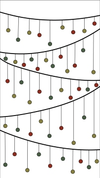 ornaments-background-iphone-1