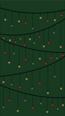 ornaments-background-iphone-2
