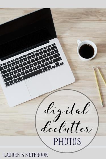 digital-declutter-promo.jpg