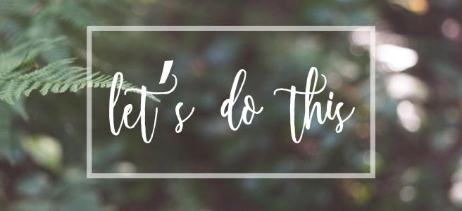 Wallpaper Pastel Desktop Motivational Quotes Master Trick