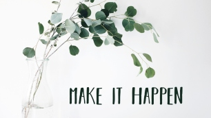 make-it-happen-desktop