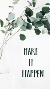 make-it-happen-mobile