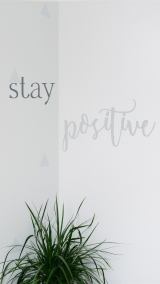 stay-positive-mobile