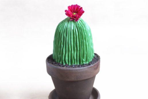 cactus-cake-2-1170x780