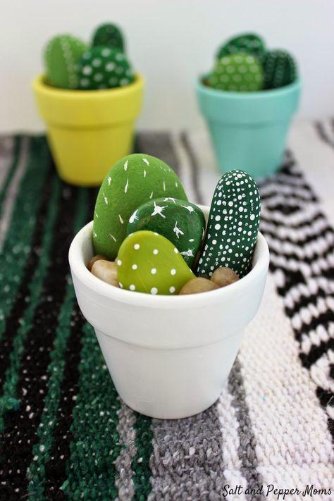 Hand-Painted-Rock-Cactus-.jpg