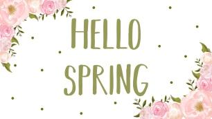 spring-desktop-1