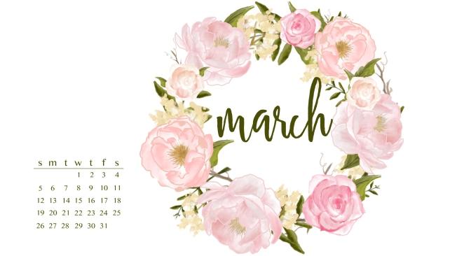 spring-desktop-2