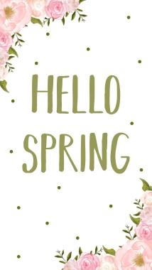 spring-mobile-1