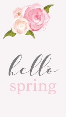 spring-mobile-3