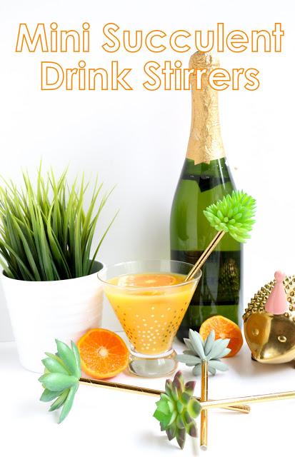 Succulent Drink Stirrers-9.jpg