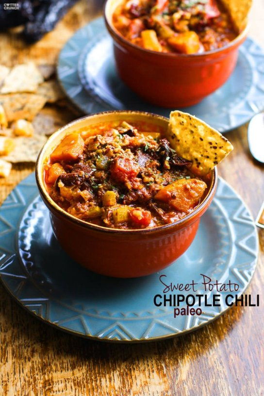 sweet-potato-chipotle-chili-PALEOPIN.jpg