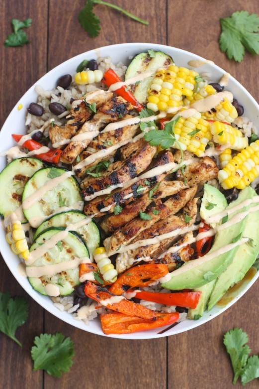 BBQ_Ranch_Grilled_Chicken_Veggie_Bowls-3-1.jpg