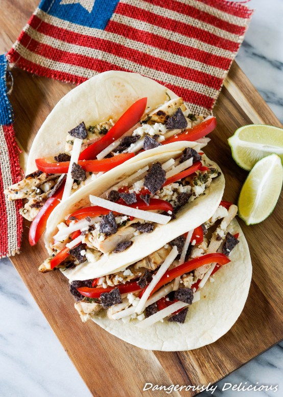 Patriotic-Chicken-Tacos-1-of-1