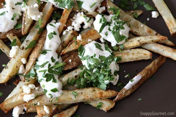 Baked-Greek-French-Fries-Recipe-4a-wm.jpg