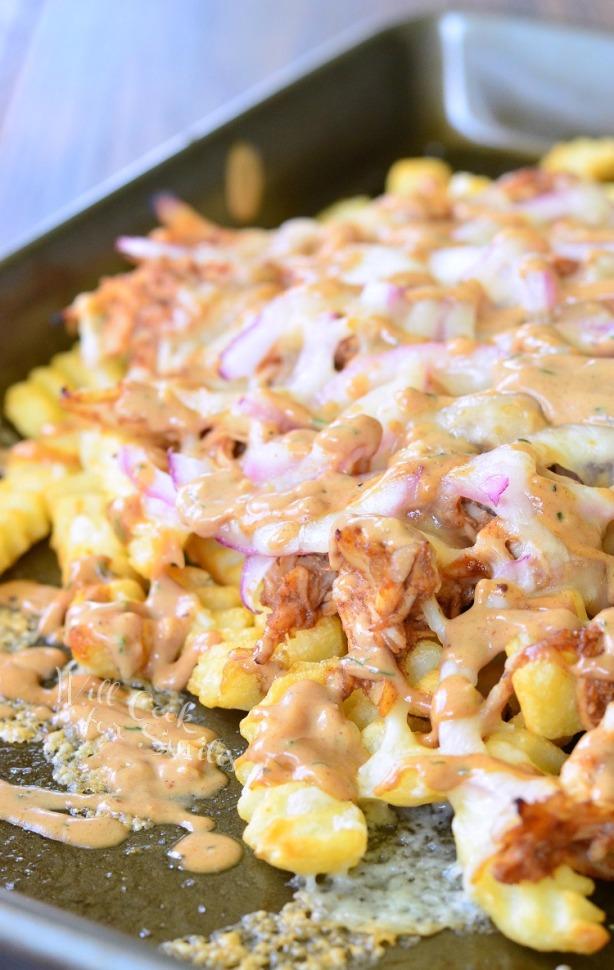 BBQ-Ranch-Chicken-Loaded-Fries.jpg
